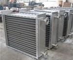 山东加热器厂家|山东加热器哪家好|加热器价格|金峰供