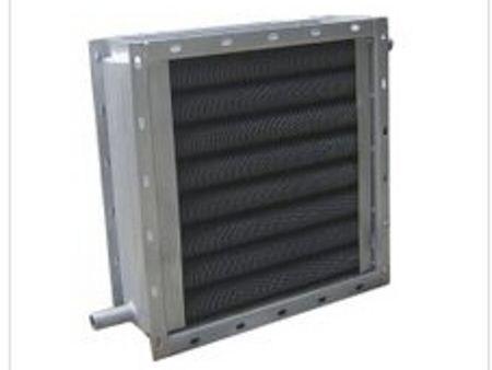 翅片加热器价格|翅片加热器厂家|山东翅片加热器哪家好|金峰供