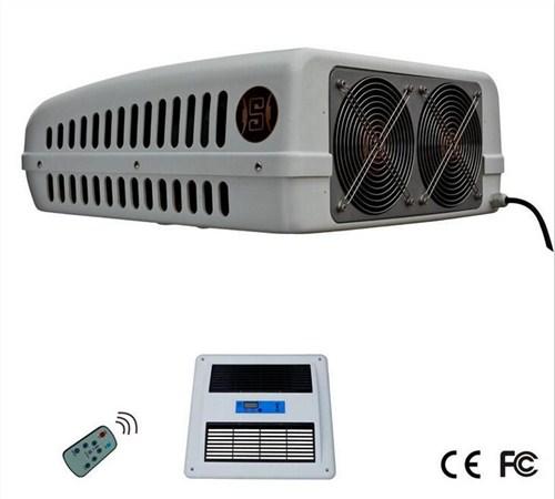 直流电动汽车空调 直流电动汽车空调什么价位 金隆供图片