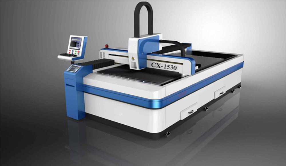 光纤激光切割机*光纤激光切割机价格*光纤激光切割机厂家*超星