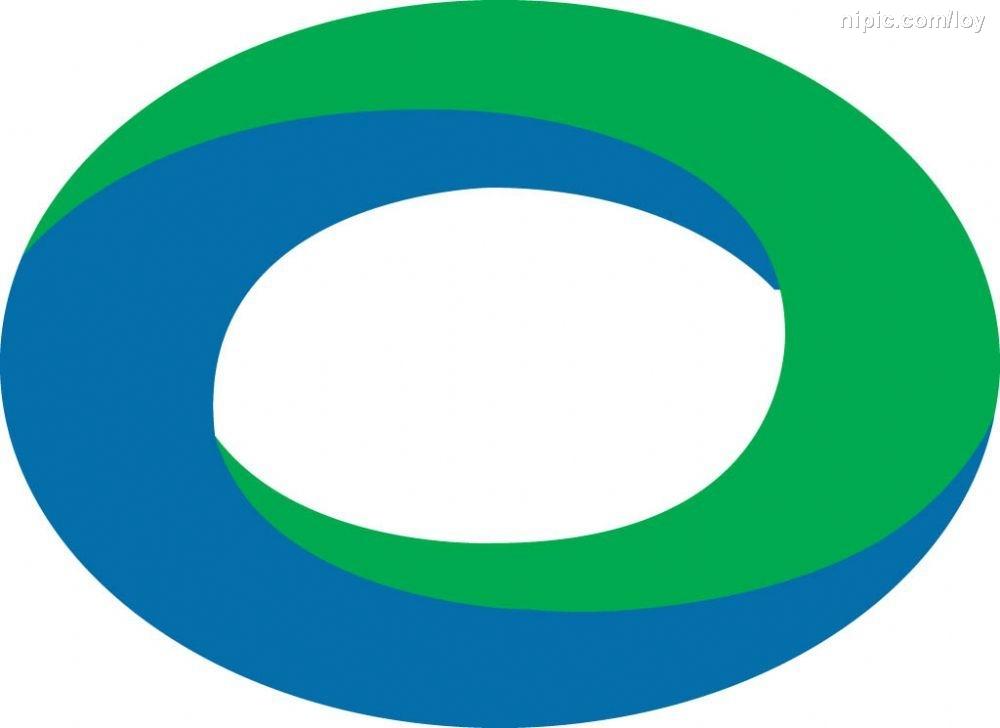 上海科維機械貿易公司