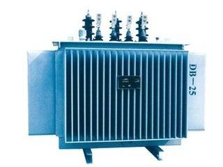 专业供应配电变压器