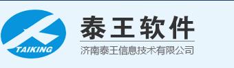 济南泰王信息技术有限公司