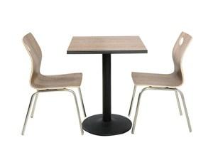 河南浮雕餐桌椅生產廠家 河南浮雕餐桌椅工藝精細 江宿供
