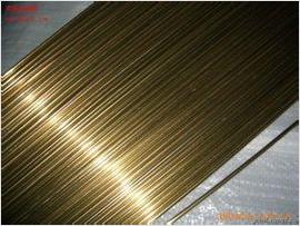 无锡黄金回收 黄金回收 无锡专业黄金回收 凯胜迈腾供应