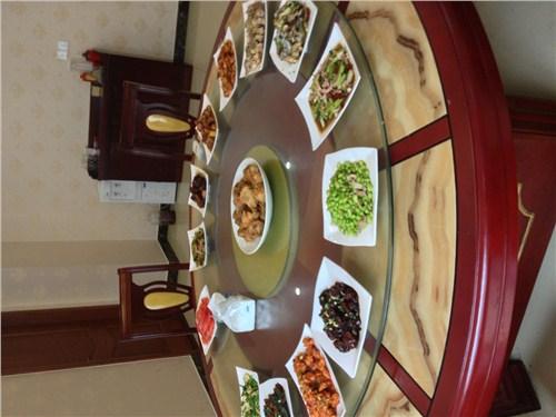 温州企业食堂承包 温州企业食堂承包最新报价 佳湘供