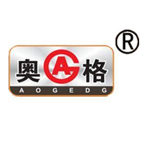 深圳市嘉洲电缆电器有限公司
