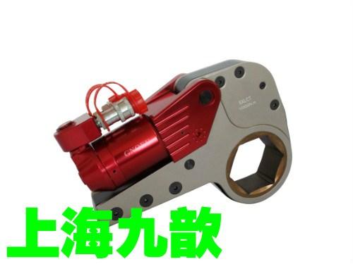 重型扳手 气动扳手价格 液压扭矩扳手价格 GNOEU九歆供