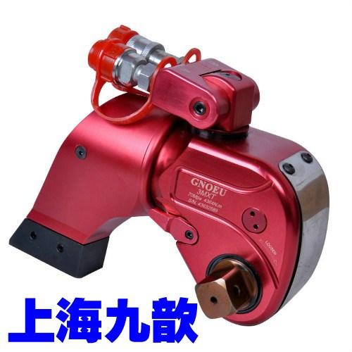 扭力扳手生产厂家 液压尾板 活扳手厂家 GNOEU九歆供