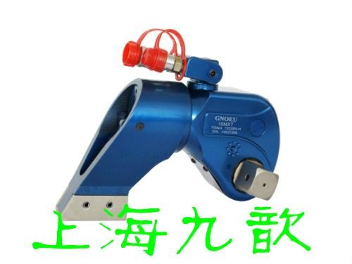 气动定扭矩扳手 电动扳手厂家 数控液压板料 GNOEU九歆