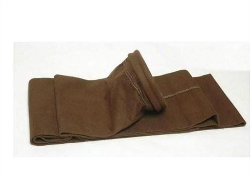 袋式除尘器布袋/耐热型袋式除尘器布袋制造商/科格思供