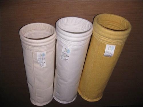 滤袋/滤袋厂家/环保除尘滤袋/科格思供/规格齐全滤袋