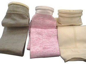 除尘布袋/除尘布袋供应商/除尘布袋质量可靠/科格思供