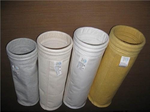 集尘器布袋/环保集尘器布袋/集尘器布袋报价/科格思供
