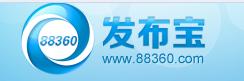 上海山山水水琴有限公司