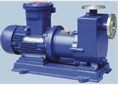 自吸磁力化工泵厂家 磁力化工泵厂家电话咨询上海开力制泵生产