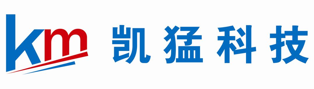 郑州凯猛网络科技有限公司