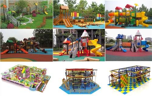 凯奇幼儿园游乐设施/品牌幼儿园游乐设施/凯奇供应