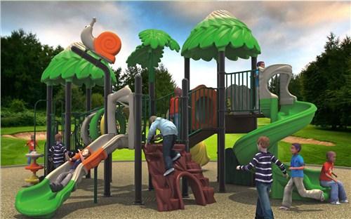 户外儿童滑梯/凯奇玩具定制滑梯/全国销售