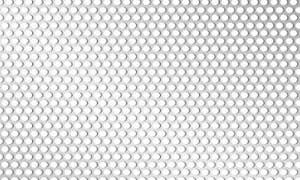 江苏菱形冲孔板
