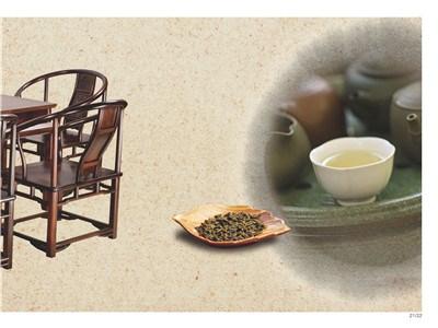 大紅酸枝茶幾現貨銷售 大紅酸枝茶幾現貨銷售業績好 盛世供