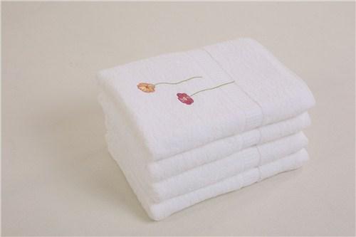 上海毛巾供应商