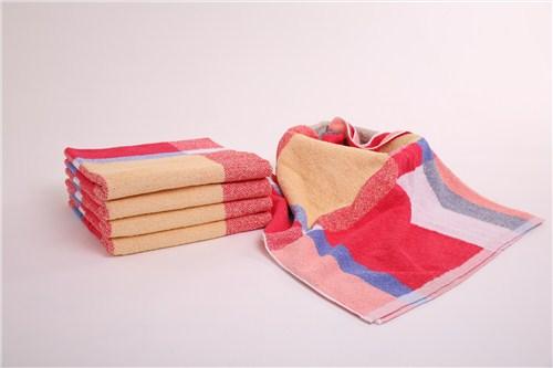 SUSU舒舒毛巾销售厂家 理汇供 上海专业毛巾制造商
