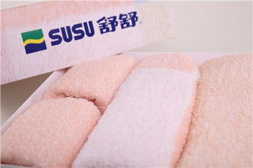 高质量浴巾生产商 理汇供 上海舒舒浴巾批发商