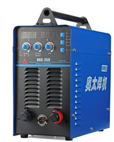 奥太CO2气保焊机 奥太CO2气保焊机口碑好 路嘉供