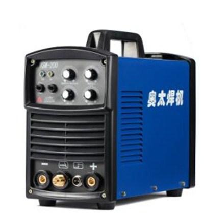 宝诺阳氩弧焊机 宝诺阳氩弧焊机联系电话 路嘉供