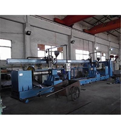 自动焊专机直销价格 自动焊专机经验丰富 路嘉供