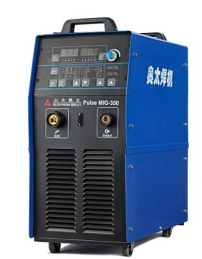 MIG-500焊机 江苏MIG-500焊机耐用 路嘉供