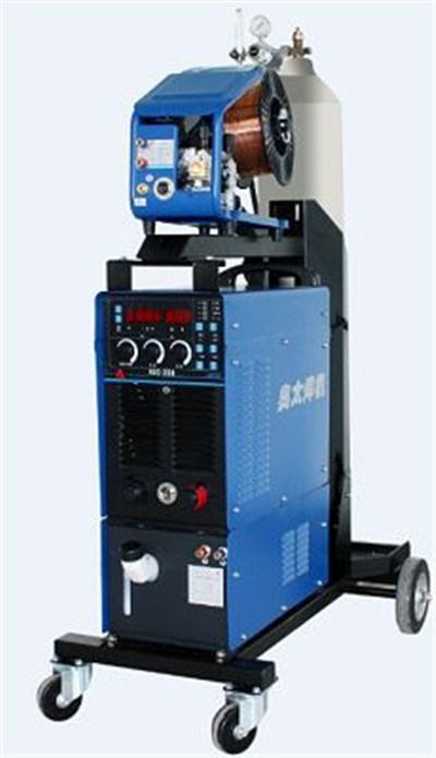 NBC-350焊机 NBC-350焊机应用广泛 路嘉供