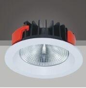 上海LED筒灯厂家 *上海LED筒灯质量有保障 灵久供应