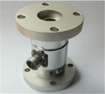 江苏静态扭矩传感器 静态扭矩传感器生产厂家 隆旅供