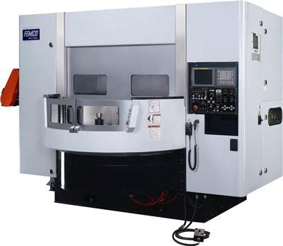 上海电子零配件定做 电子零配件加工厂家定做  磊顺供