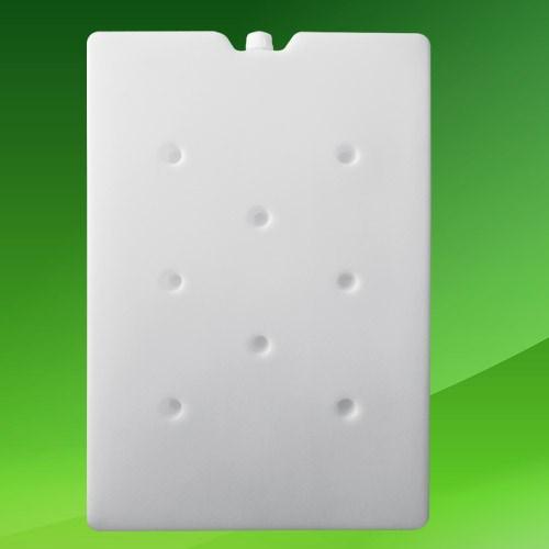野餐包专用冰盒生产商 上海野餐包专用冰盒生产商 兰珊供