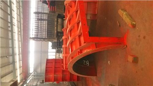 昆明挂篮模板生产加工 昆明挂篮模板生产加工流程 来鑫供