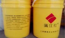 廠家直銷水性環保皮邊油/上海涂飾劑封邊油直銷商/蕾雅供