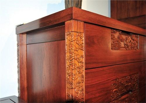 木質櫥柜價格/木質櫥柜哪家質量好/物美價廉/名格供