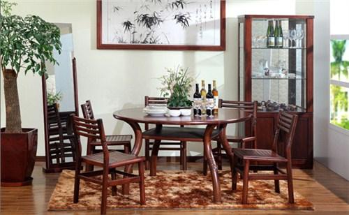 餐廳家具價格/餐廳家具廠家直銷/價格優惠/名格供