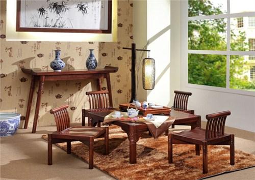 客廳家具價格/上海客廳家具定做公司/高性價比/價格/名格供
