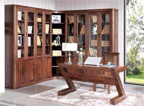 書房家具價格/書房家具采購商/貨真價實/質量保證/名格供