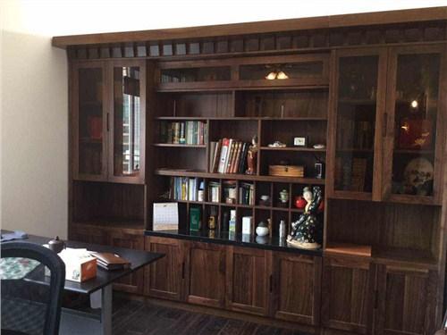 高品質家具生產廠家/高品質家具/上海胡桃木家具/名格供
