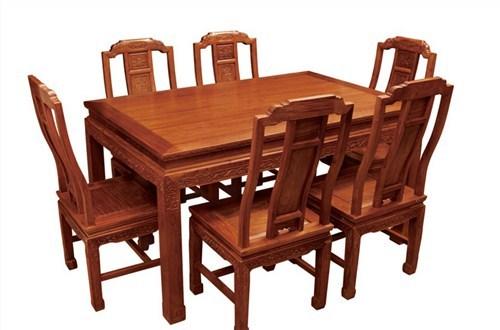 青島年年紅 青島不錯的家具廠 大雅之堂供