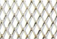 德州流水线链板/不锈钢链板传送带/定做各种不锈钢链板/金钢供