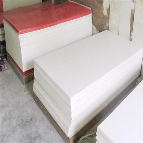 樓梯聚四氟乙烯板滑動支撐/聚四氟乙烯板建筑工程專用/鑫豐供