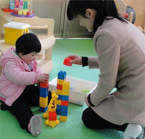 早教学园加盟费用 儿童早教课程加盟 奥祥供