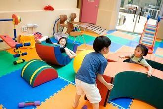 早教中心加盟条件 广州早教中心加盟费用 奥祥供