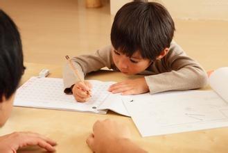 早教中心加盟流程 帕夫学园早教 奥祥供